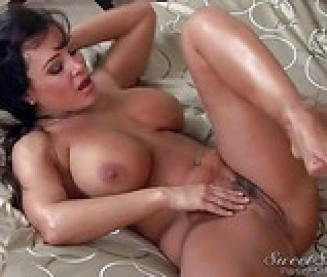Lisa Ann Sweet Sinner Video