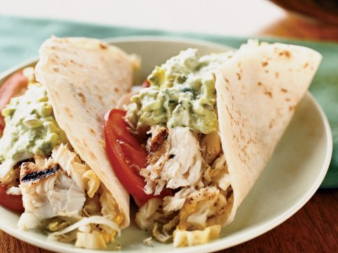Image result for picture of fish taco