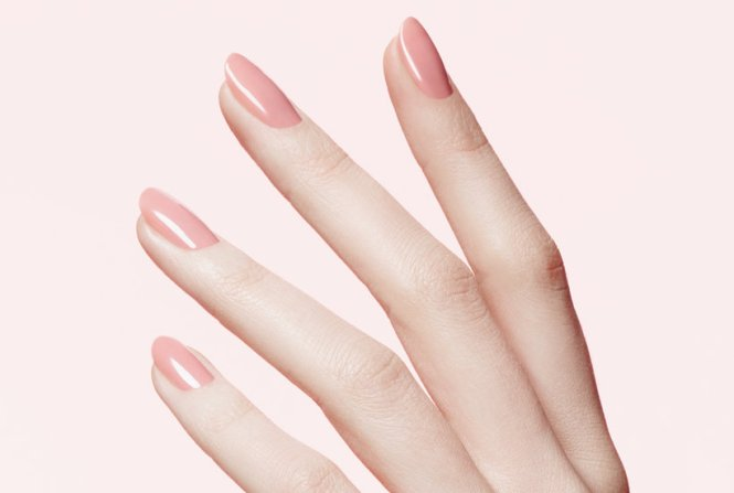 3 Ways To Remove Nail Polish From Around The Nails Wikihow