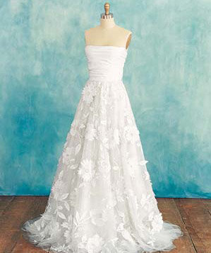 0717wedding-dress5
