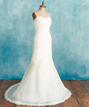 0717wedding-dress-7