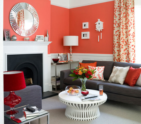 The Simplest Interior Designs You Won't Be Able To Get Enough Of