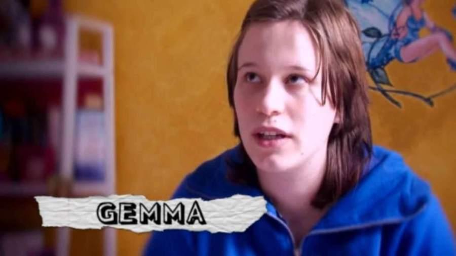 Gemma-Berruto-solonotizie24