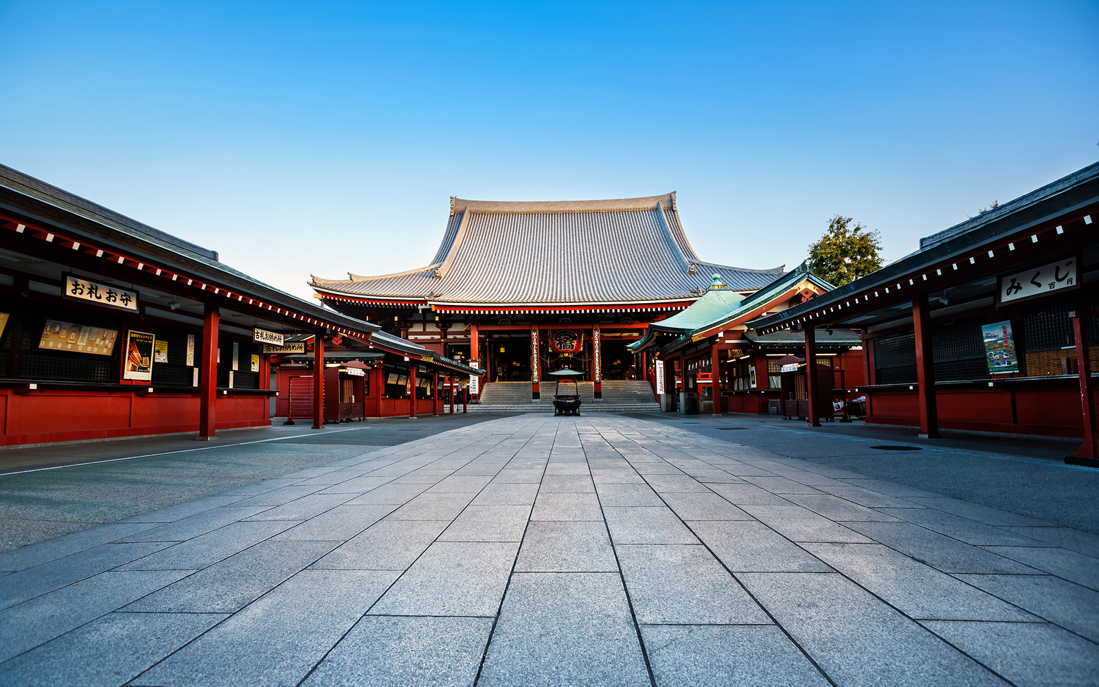 Japan: 10 Nights, from $9,840 | Travel + Leisure Journeys