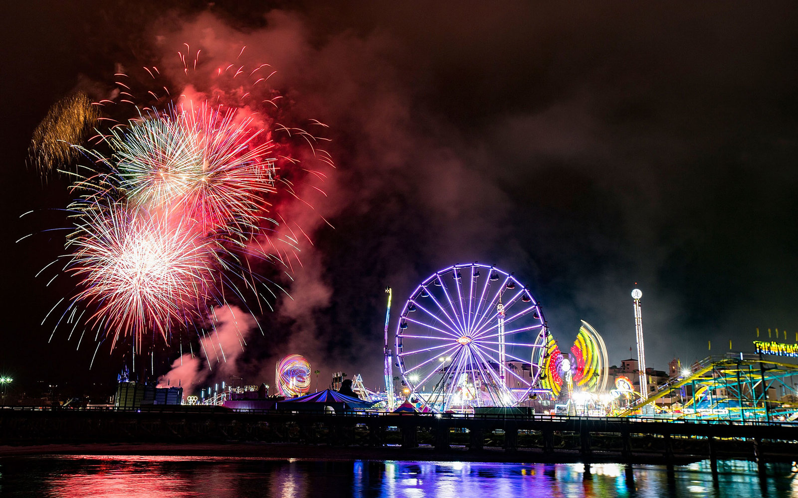 Image result for del mar 4th of july