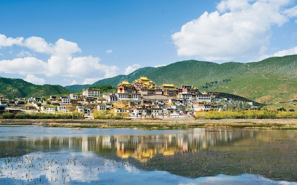 Traveling in China's Yunnan Province | Travel + Leisure