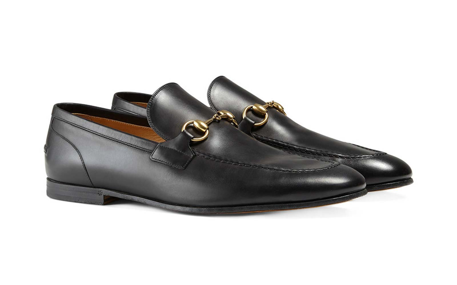 The Best Comfortable Dress Shoes for Men | Travel + Leisure