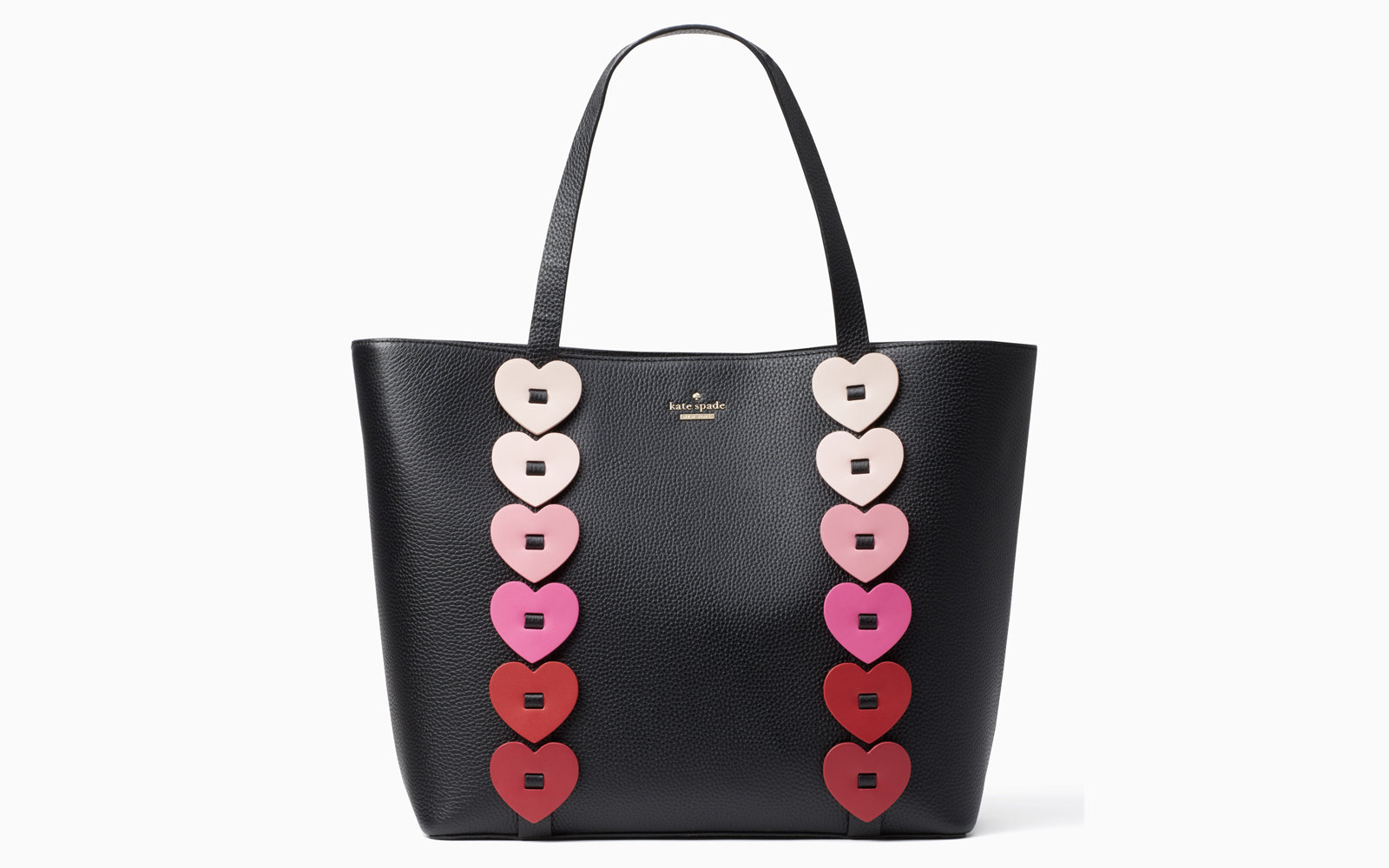 Super Cute Kate Spade Gifts Just In Time For Valentines Day Travel Leisure