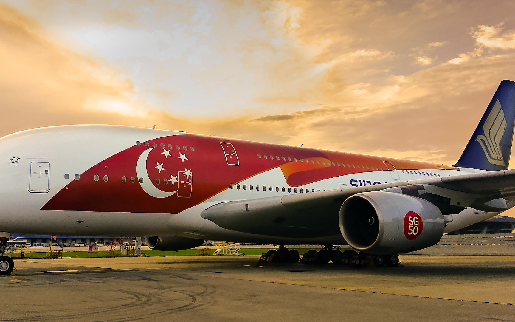 List Of Synonyms And Antonyms Of The Word Singapore Airlines
