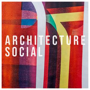 Architecture Social (podcast) - Stephen Drew | Listen Notes