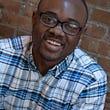 Go to the profile of Ayodeji Awosika