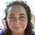 Go to the profile of Jenny Asencio