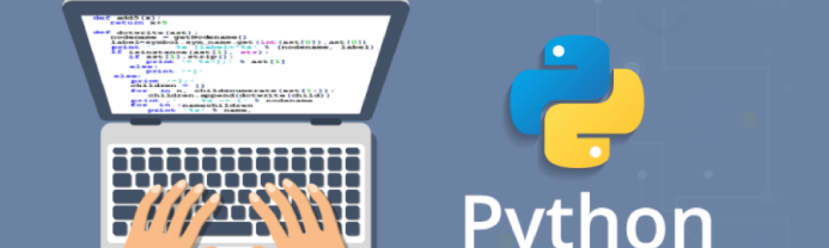 free learning resources python