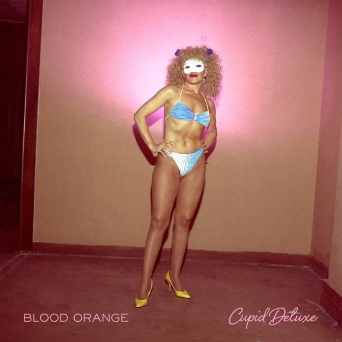 blood-orange-cupid-deluxe1
