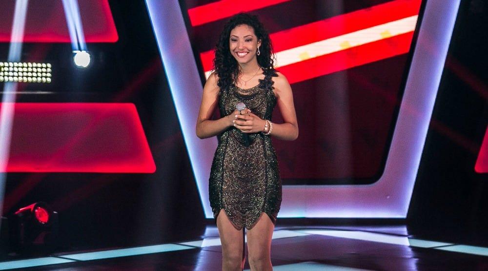 Adna Souza
