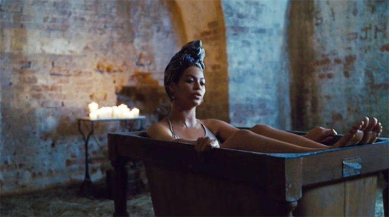 Beyonce_lemonade_3