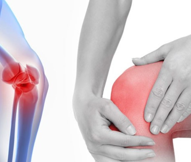 Knee Pain Can Become A Cause Of Concern For People Of All Ages Shapes And At All Levels Of Physical Fitness It Can Be Caused By Old Age By An Injury Or