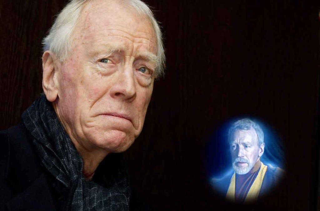 Empolgado com O Despertar da Força? Então confira as teorias, segredos e mistérios da nova trilogia de Star Wars.