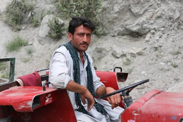 HONY Pakistan 9