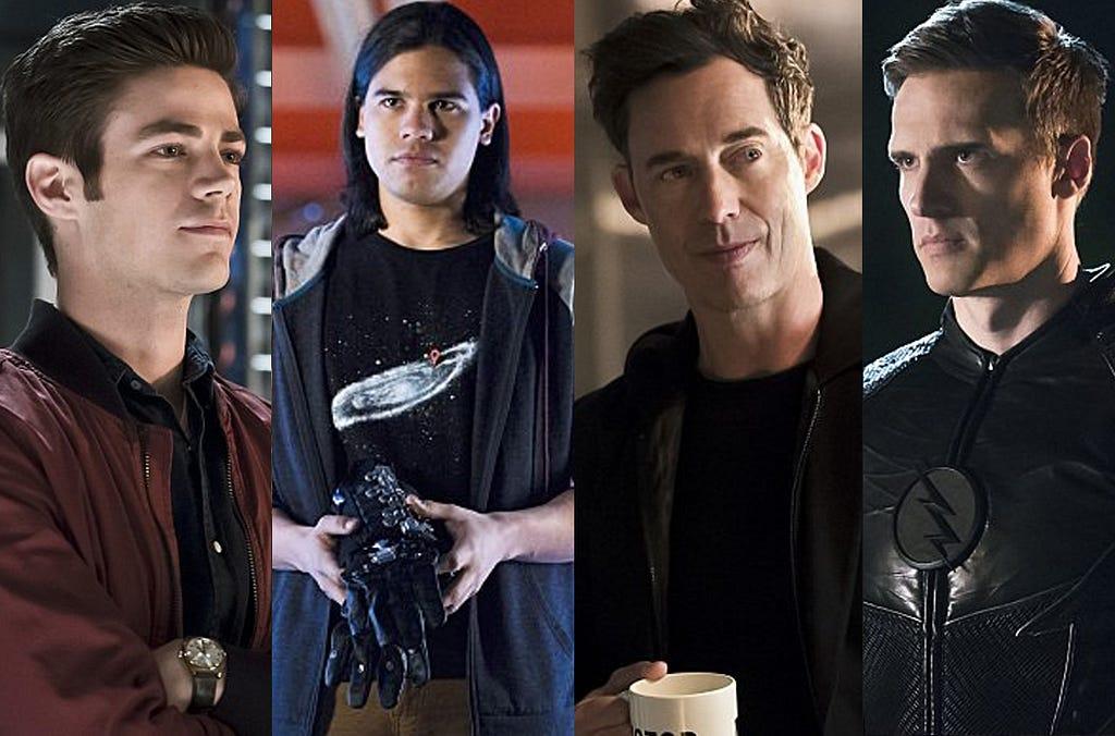 the_flash_personagens_bem_desenvolvidos