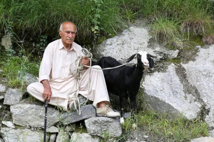 HONY Pakistan 2