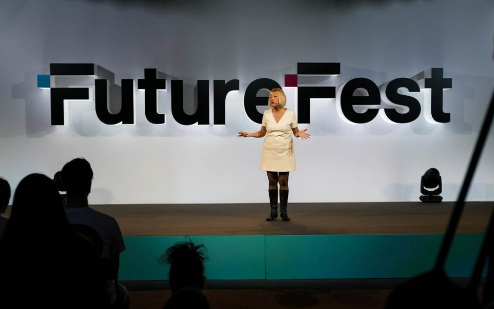 cindy-gallop-futurefest-2