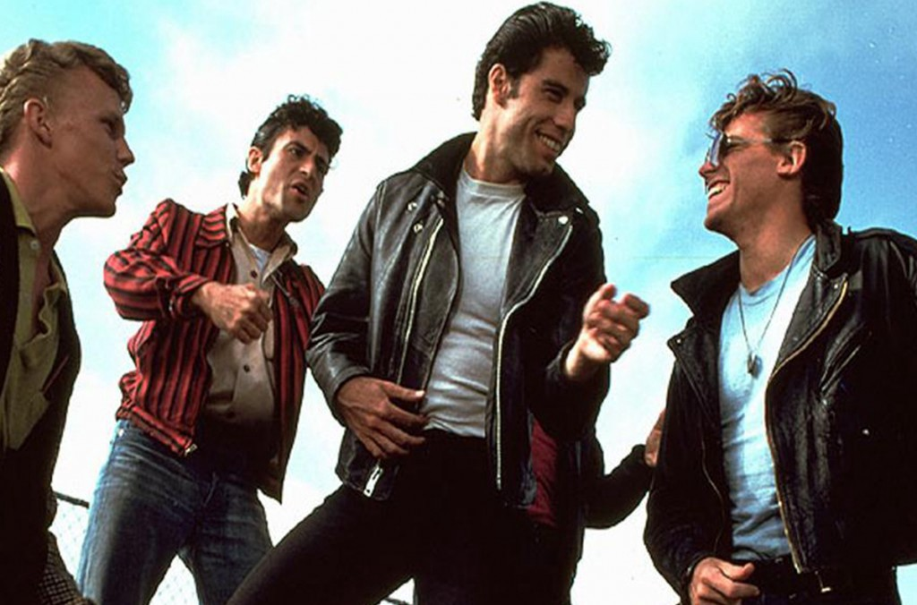 GREASE01