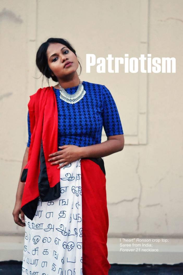 Image1.Bangle Banger 'Inaugural Issue'.3