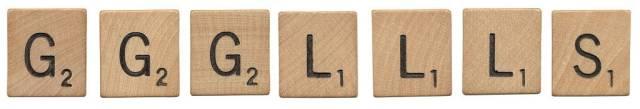 fzm-Wooden.Scrabble.Letter.Tiles-01