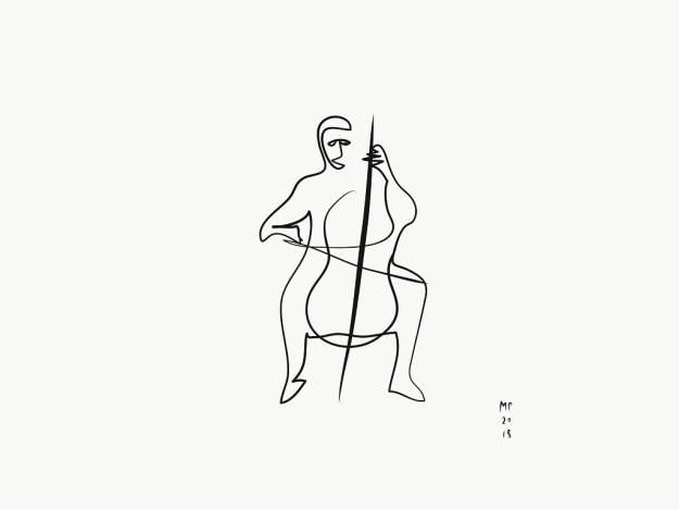 1*68ytTOqiYKBPBTAC9OGSVg Friday-Stretching Art