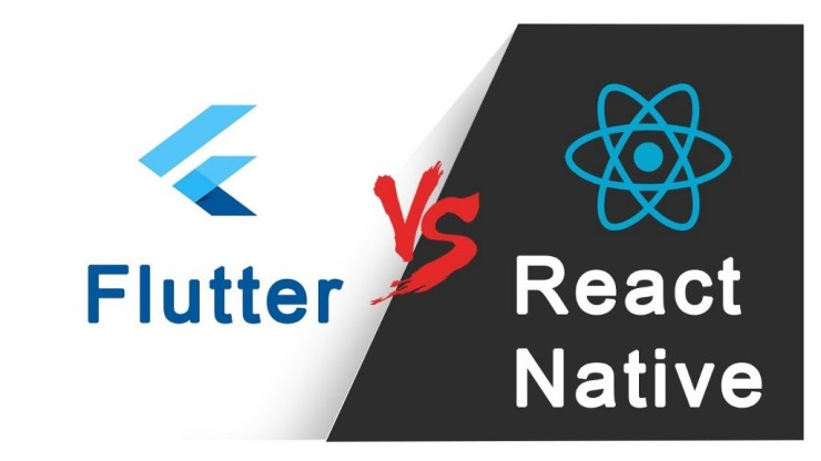 React Native vs Flutter: Which Is More Startup friendly? - NXTalpha