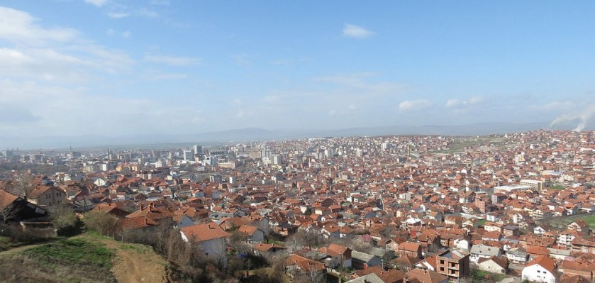 Civic Tech Weekly Jul 3: In Kosovo, Open Data Is a Tool to Deepen Democracy