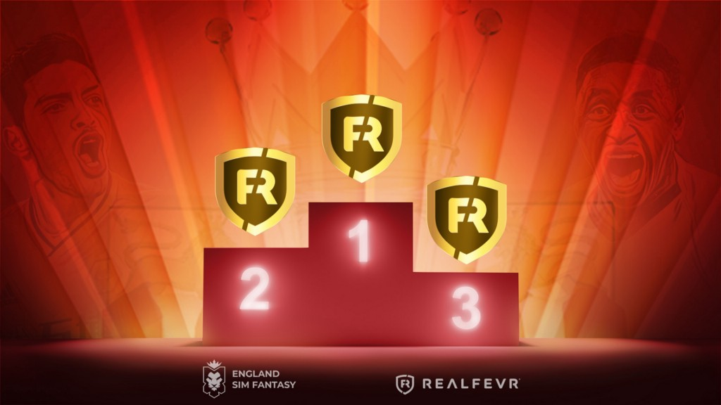 Photo of England Sim Fantasy: The Winners – Complete Sports