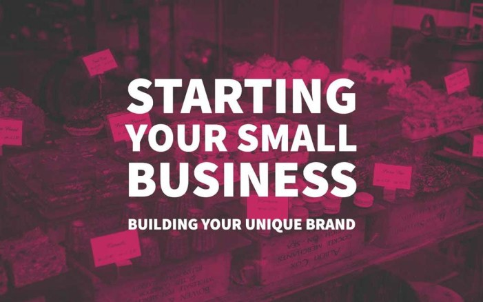 Image result for Starting Your Small Business