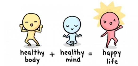 Imagini pentru happy body