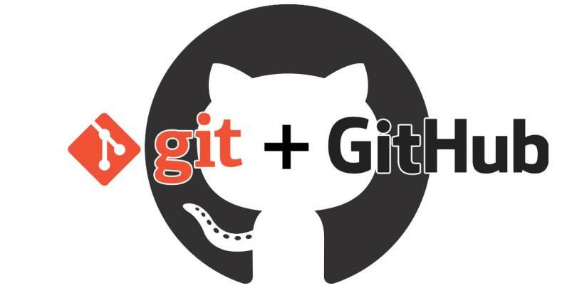 Image result for github