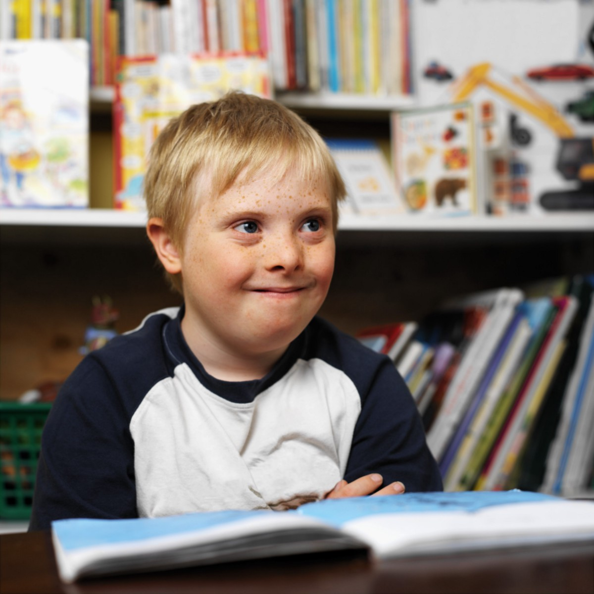 Proven Teaching Strategies For Special Education