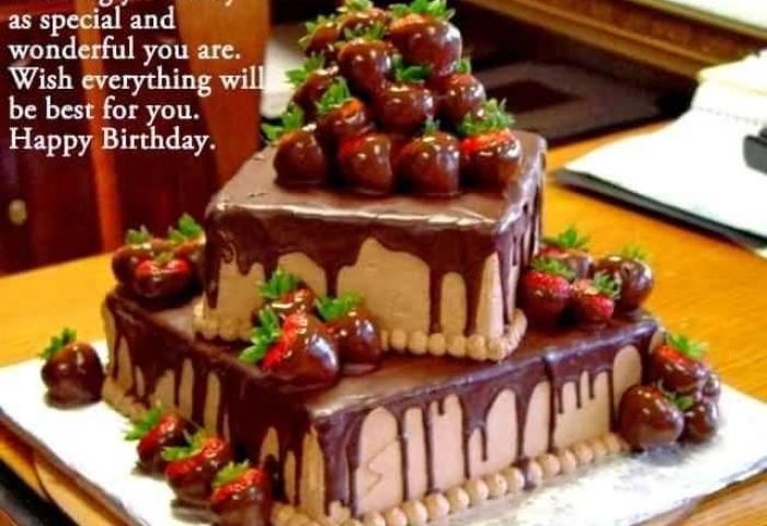 Best Birthday Cakes To Visakhapatnam Vizag Food Medium