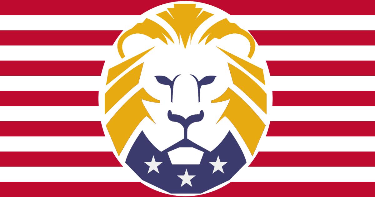 National Guard Homepage