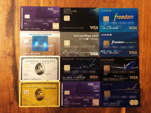 Chase Sapphire Credit Card Customer Service Howtoviews Co