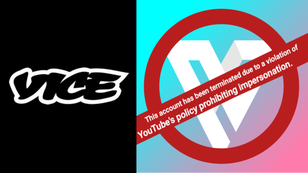 vice youtube - 750×450