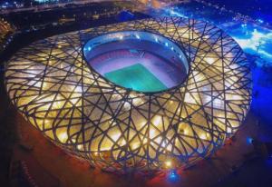 How to Design LED Stadium Lighting – Haichang Optotech