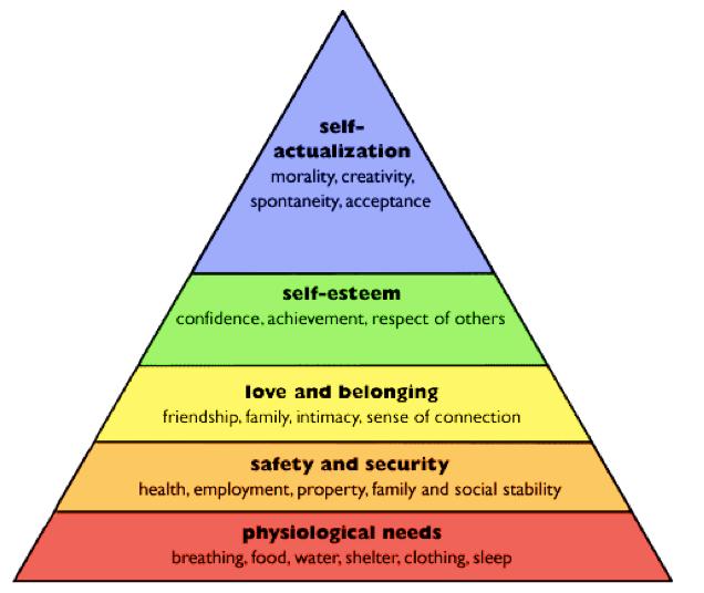 Definition Security Pdf Financial