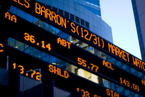 Bond Financial Security Represents