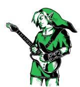 Resultado de imagem para musicas nos jogos