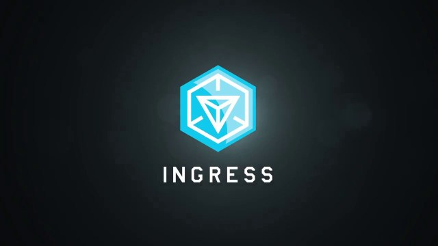 Q1 2019 Ingress Anomaly