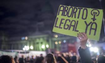 La droga que está transformando el aborto en Argentina