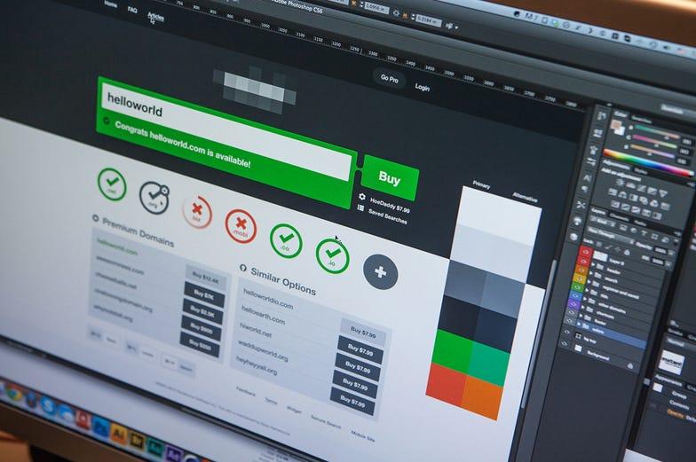 How To Present Screenshots Of Your Work Philip Mutua Medium