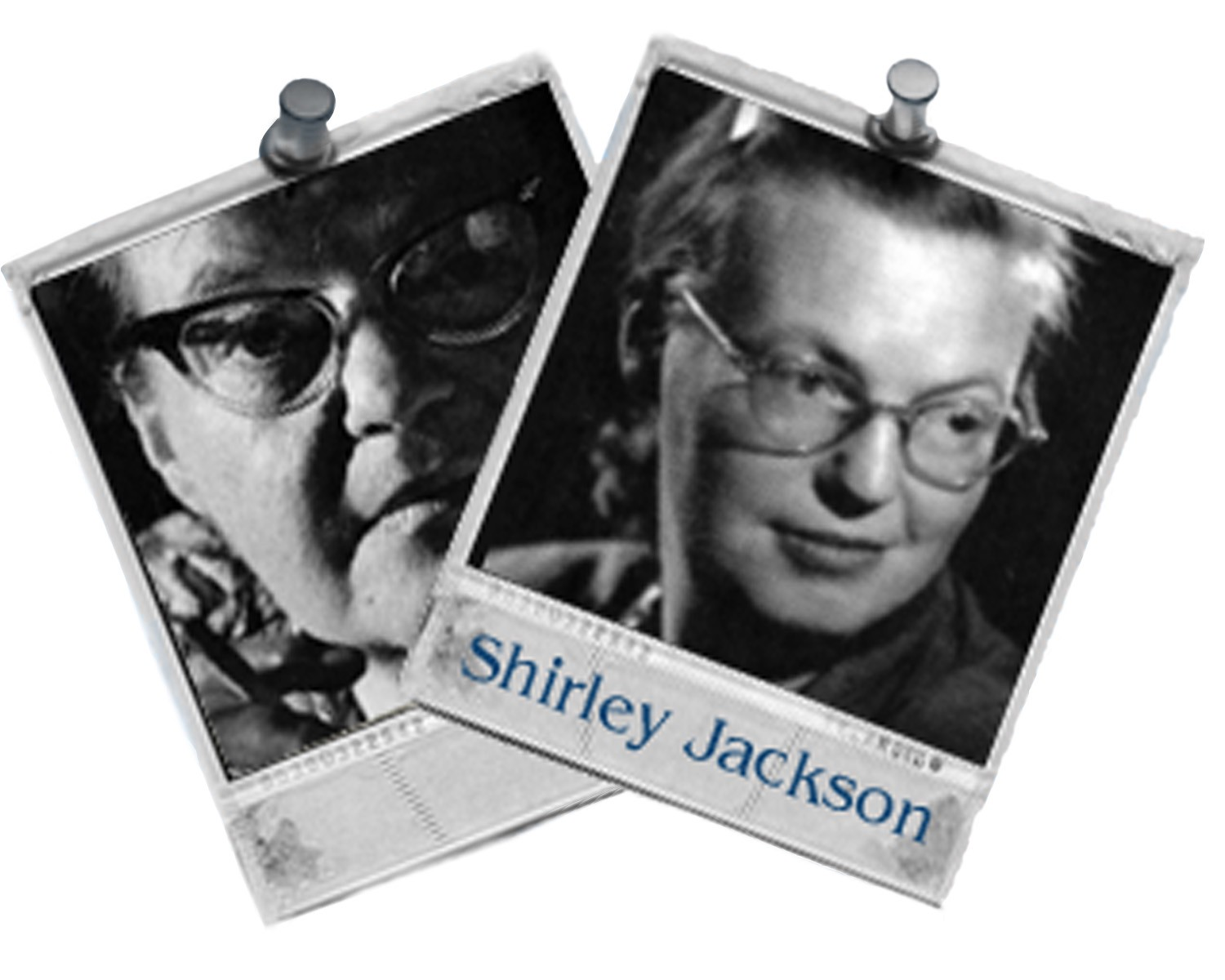 The Surreptitious Feminism of Shirley Jackson     Legendary Women     Medium In honor of Women s History Month  I wanted to pay homage to some of the  writers that have most influenced me  I have been an avid reader all my  life