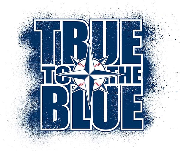 Felix: True to the Blue – From the Corner of Edgar & Dave